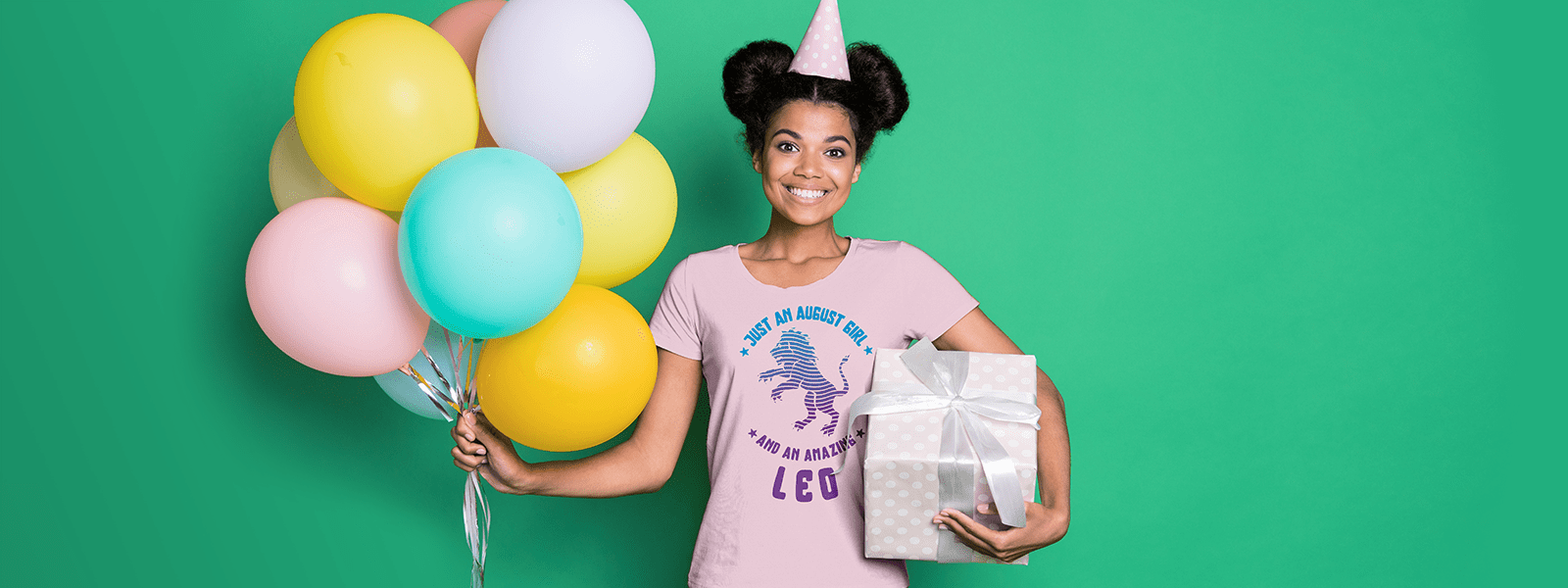 The Essential Guide to the August Zodiac Sign Gifts