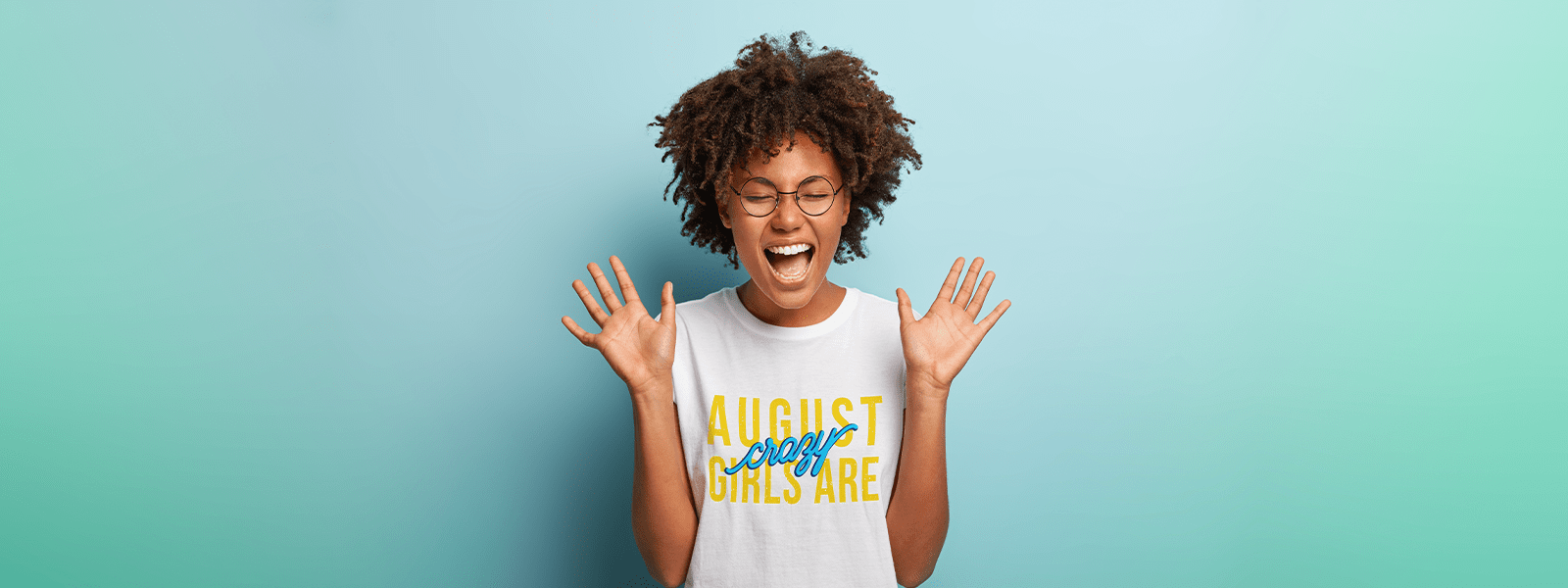 August Birthday Gifts for the August-Born