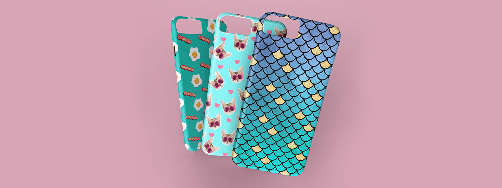 How to Pick the Best Phone Cases in 2020