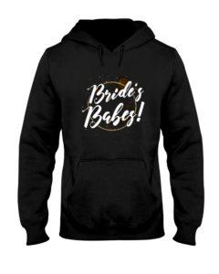 Bachelorette Party Hoodies & Sweatshirts