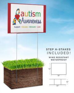 Autism Awareness Yard Sign.jpg