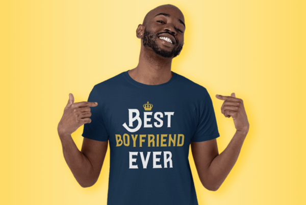 Best Gifts for Boyfriends