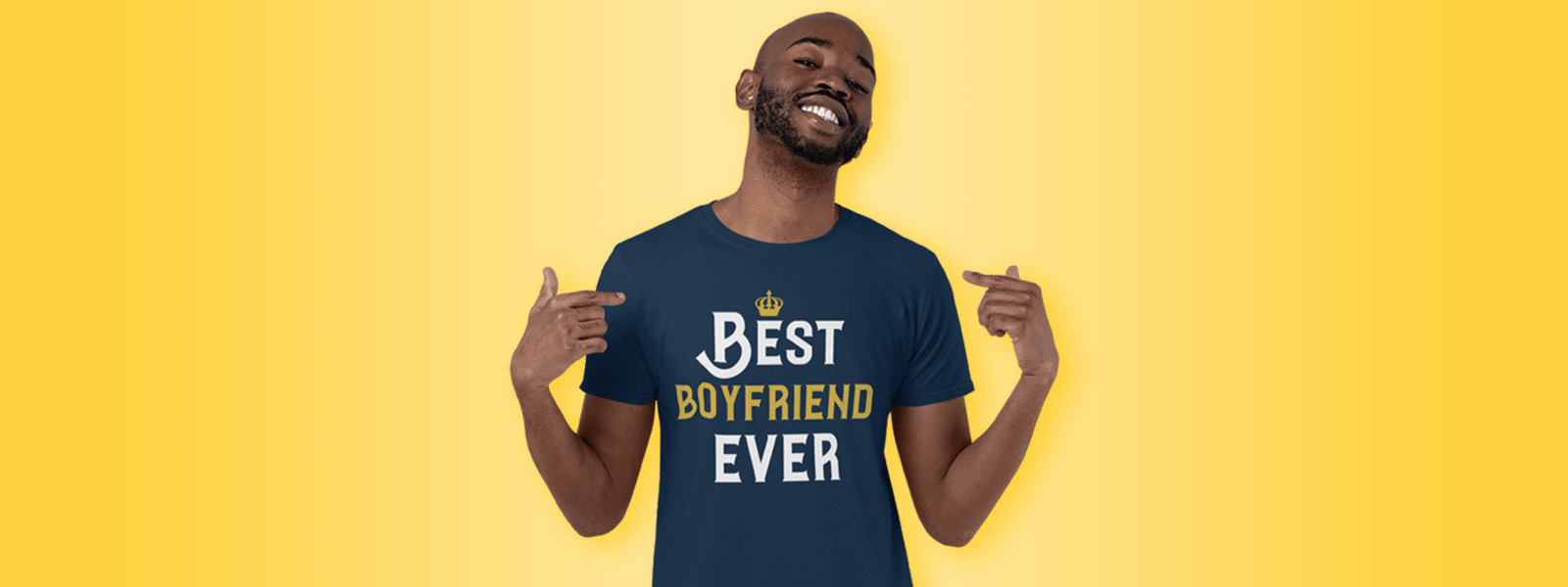 The Best Gifts for Boyfriends