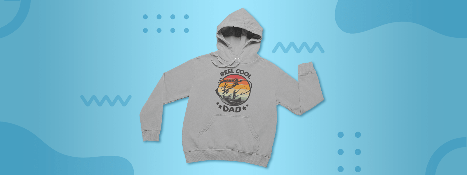 Best Hoodies for the Men in Your Life