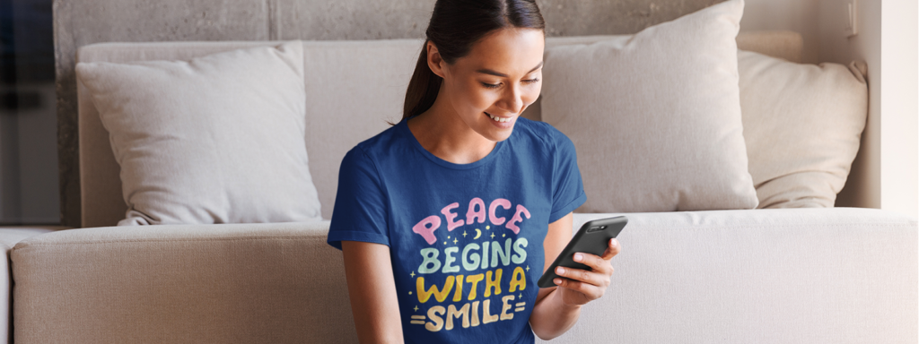 6 Best Online Shopping Websites to Buy Shirts