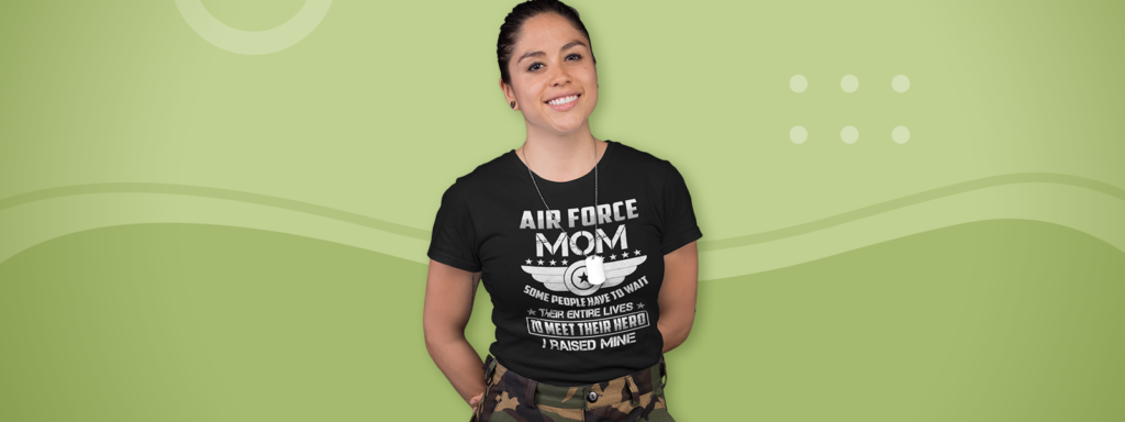 Best Grunt Style Shirts and Apparel