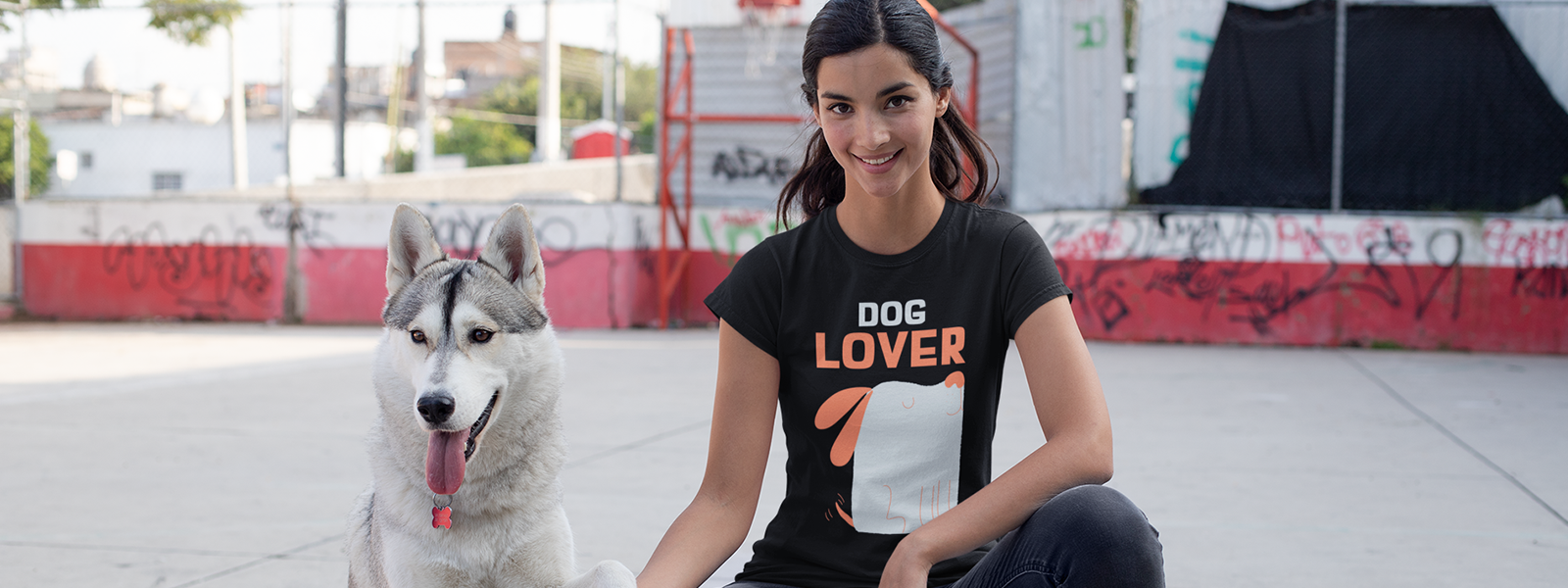 The Ultimate Guide for Buying Dog T-Shirts