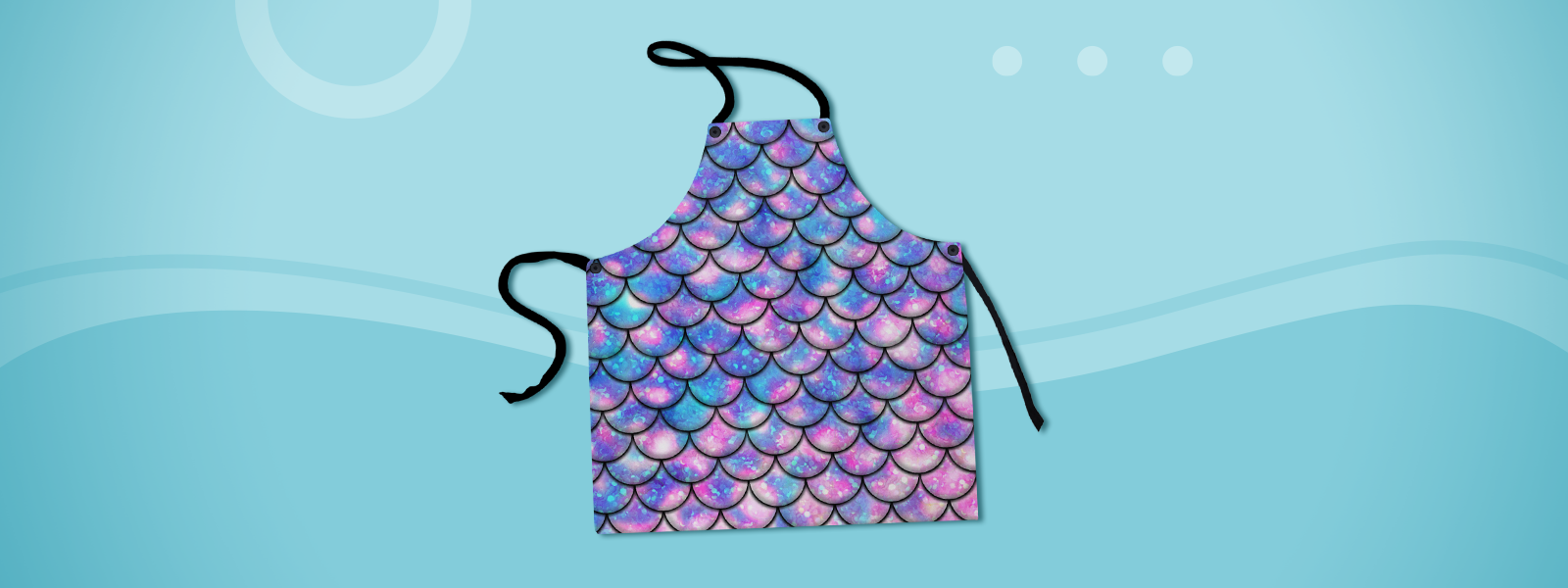 The best Kitchen and Dining Aprons