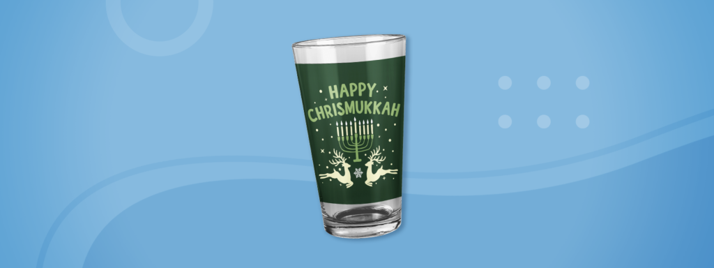 Everything you Should Know About our Pint Glasses