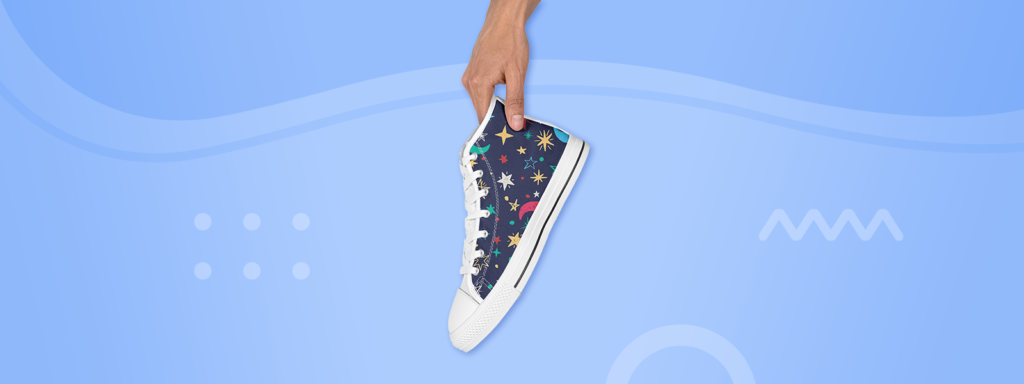 Top 5 Essential Men's Shoes