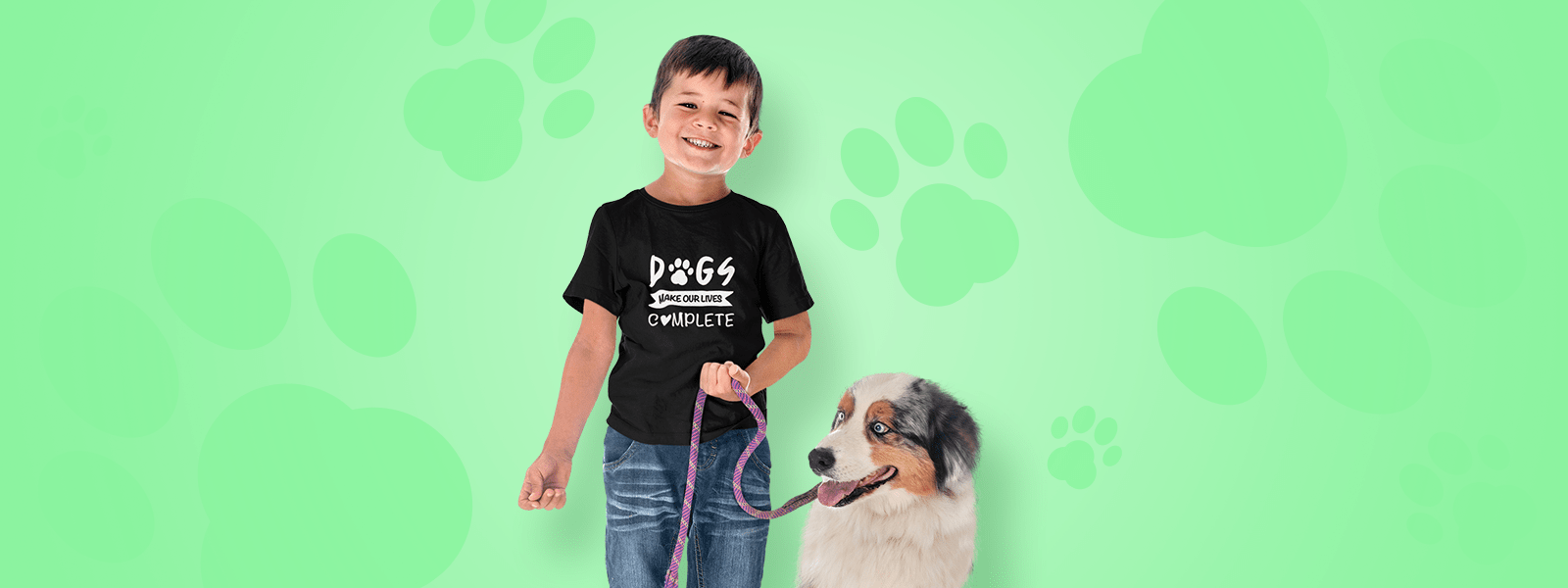 Best Collection for Animal Lovers
