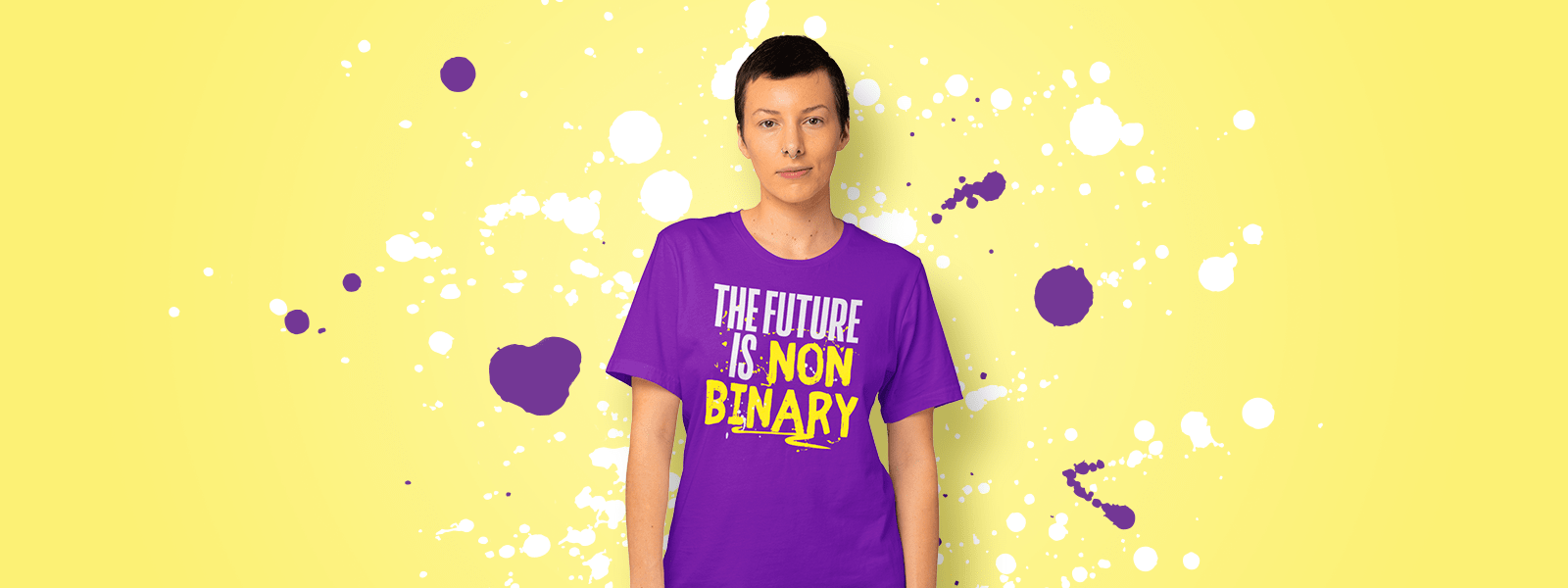 Best Gift Ideas for Non-Binary People