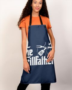 Best kitchen and dinning aprons