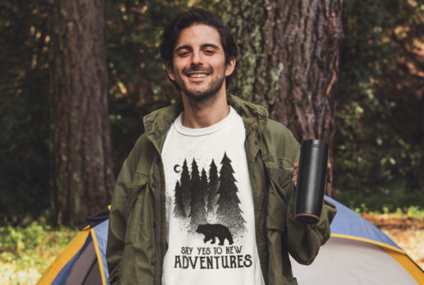 Camping-and-Outdoor-Shirts-for-your-holiday-road-trip