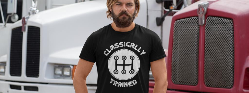 Car-Shirts-Every-Man-Needs-this-Holidays