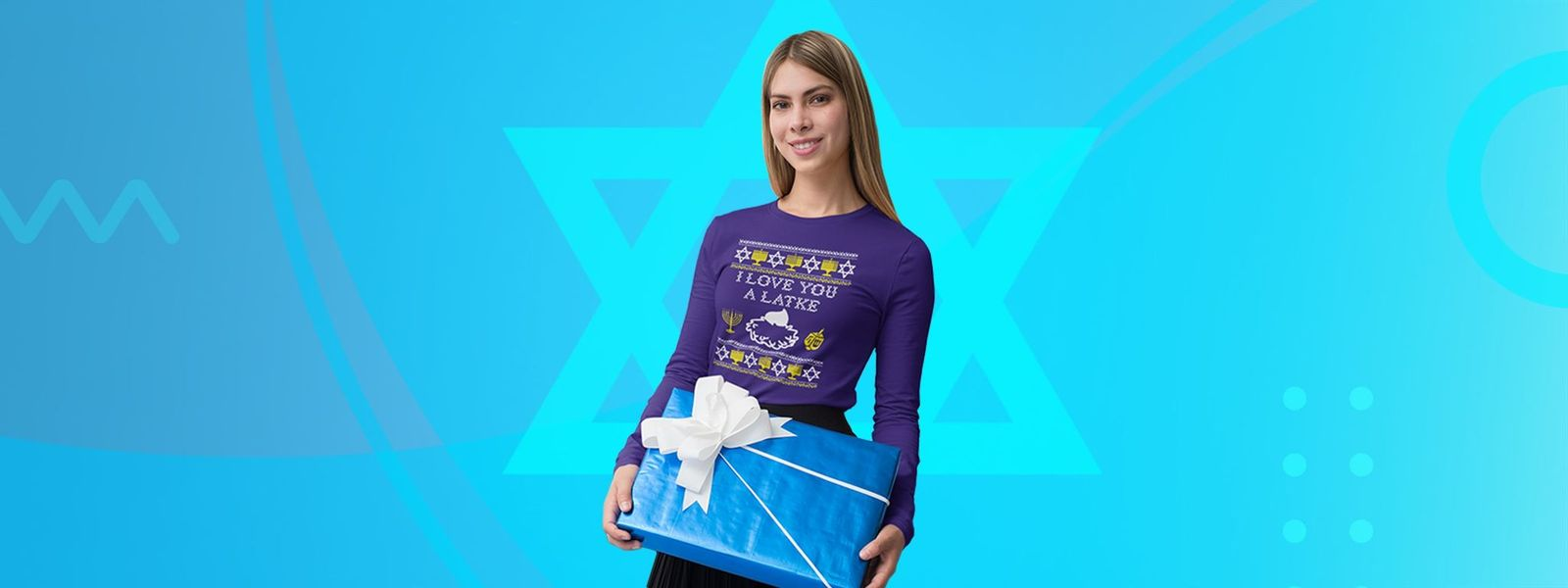 Best Hanukkah Gift Ideas for This Year's Celebration