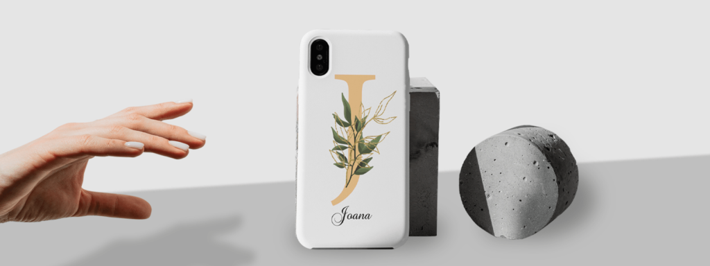 Phone Case Trends TeeChip