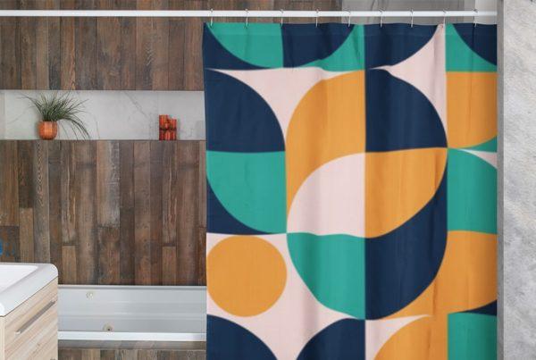 Inspiring bathroom decorating ideas for 2021