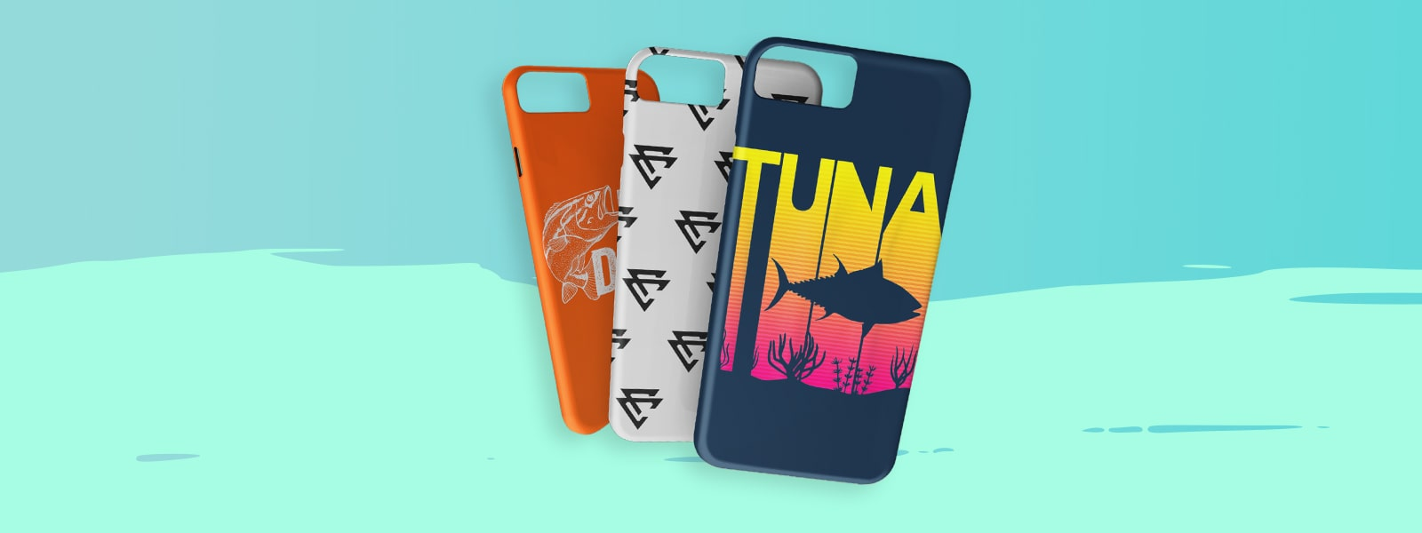 Best Phone Case Designs for Starting 2021