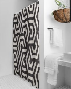 Inspiring bathroom decorating ideas for 2021