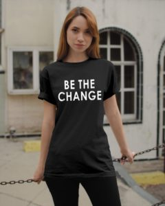 Inspirational T-Shirt Quotes to Start 2021 with the Best Attitude