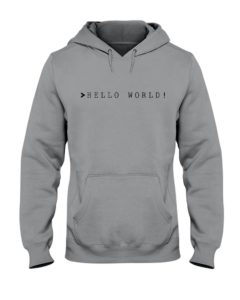 Hoodies, Sweatshirts, and Winter Clothing Unmissables