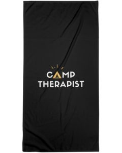 Camp Therapist