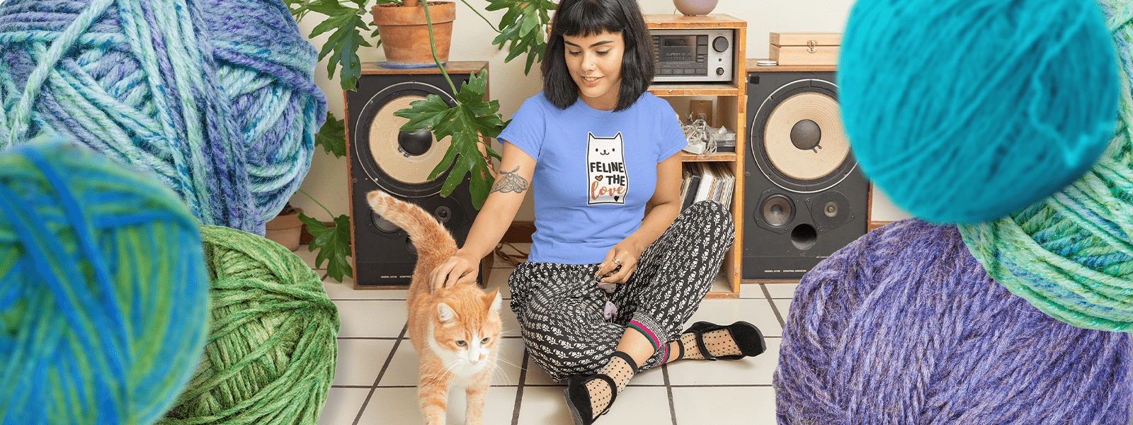 Celebrate National Love Your Pet Day With Our Cool Shirts