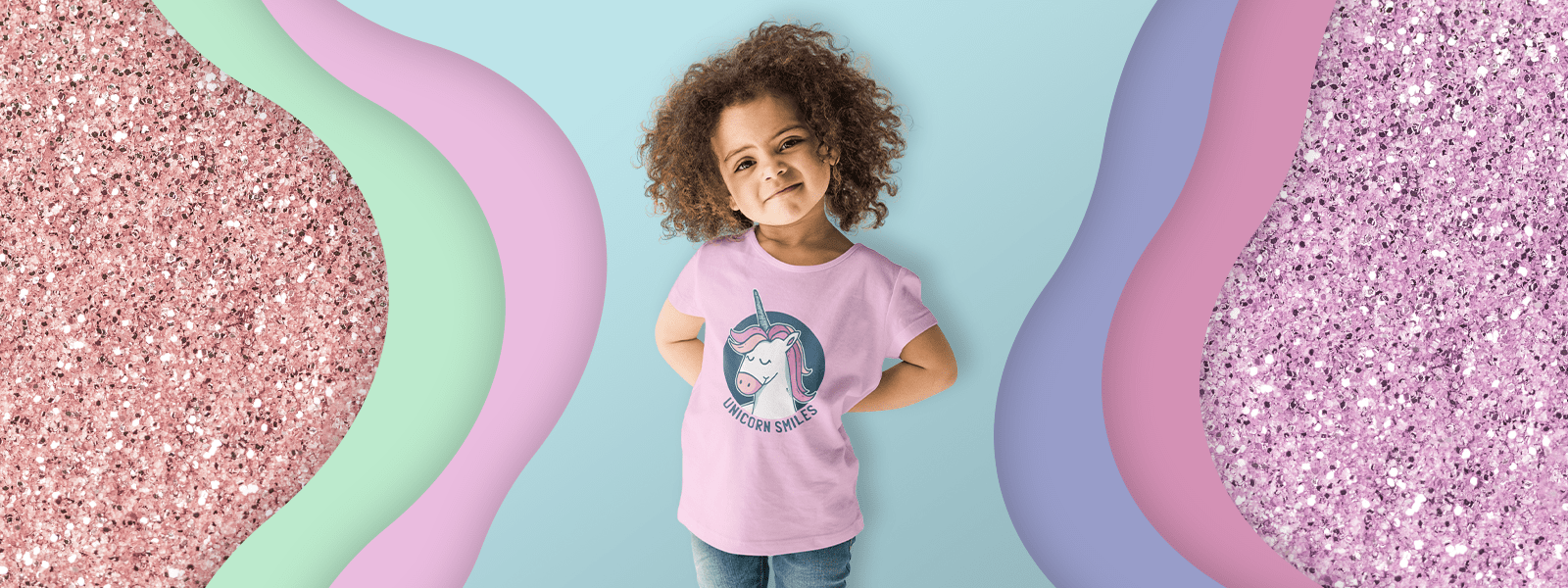 The Best Unicorn T-Shirt Designs Available