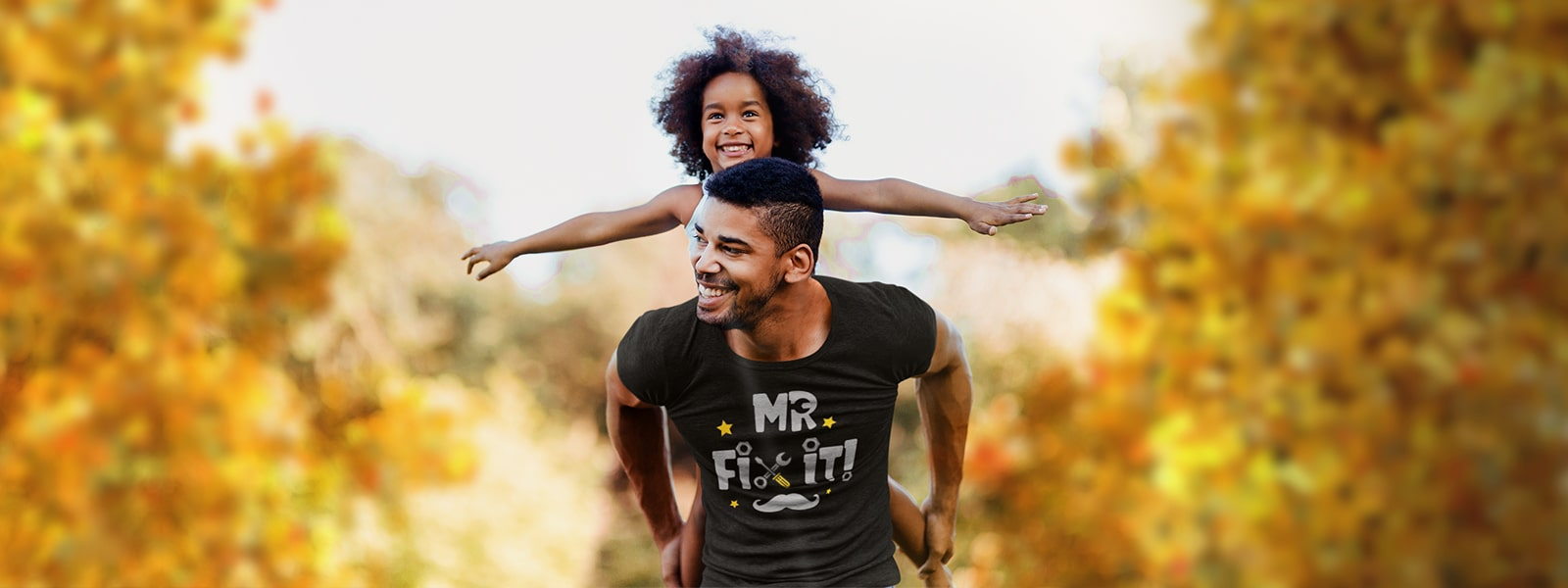 Our Top 9 Selection of Funny Gifts for Dad From Daughter