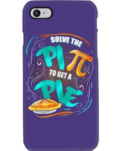 Solve the Pi Phone Case