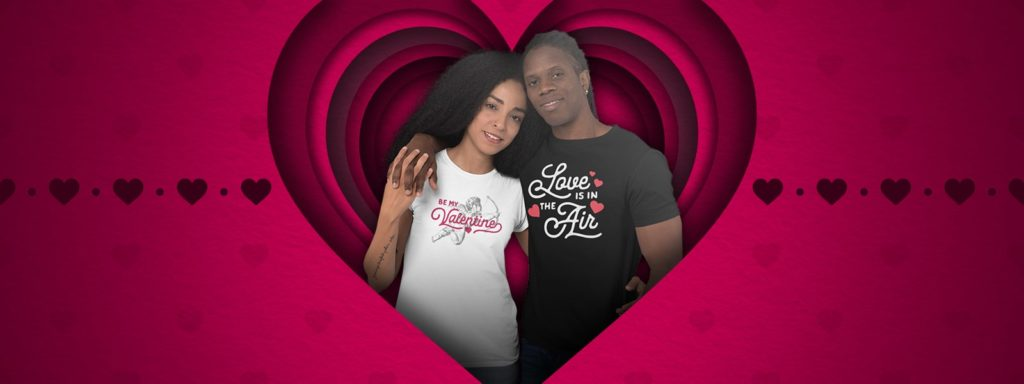 Unique Valentine's Day Gift Ideas