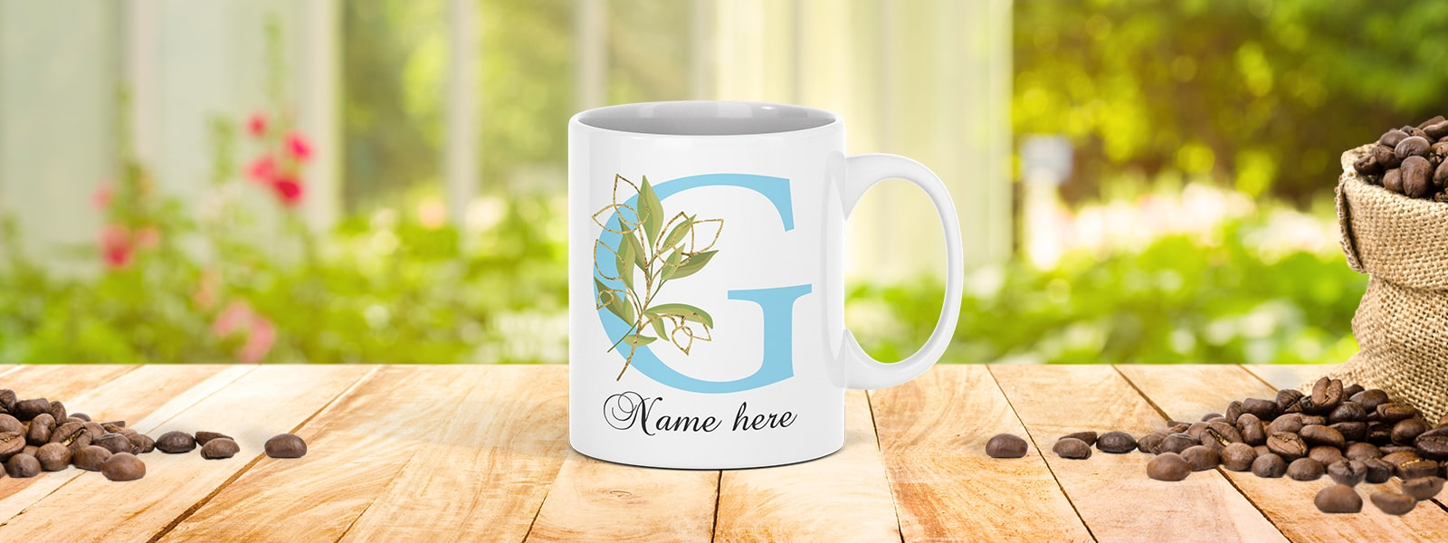 The Best Custom Mugs You Can Get for Every Occasion